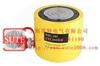RSC-5050 短型液压千斤顶