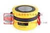 RSC-20050 短型液压千斤顶