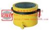 RSC-30050 短形液压千斤顶