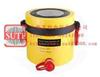 RSC-100150 长形液压千斤顶
