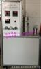 HKY-200型脉冲衰减气体渗透率测定仪