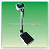 TCS-150-RT昆明电子身高体重秤,身高体重测量仪价格Z低