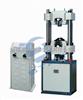 钢筋连接接头抗拉强度试验机,钢筋连接接头拉力试验机