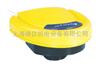 CT03超声波水位计CT03超声波水位计