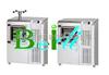VFD-2000重庆VFD-2000硅油加热冷冻干燥机