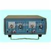 NYRD-100A氯气探测仪/漏氯报警仪 型号:NYRD-100A