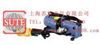 UP-35RH 日东电动式单孔出油泵