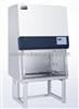 生物安全櫃,海爾二級生物櫃HR30-IIA2