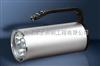 RJW7101/LT海洋王手提式防爆探照灯