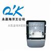 NFC9140-J250节能型广场灯-海洋王NFC9140-J250 NFC9140-J250价格-海洋王250W投光灯