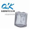 GT302-L400WGT302-L400W,华荣品牌灯具GT302-J400W性能/图片,防水防尘防震防眩灯直销