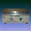 DB-2调温(耐腐蚀)电热板
