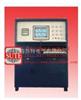 DWK-e系列全自动电脑温度控制仪