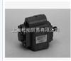 -日本DAIKIN大金電磁換向閥KSO-G02-4CD-30