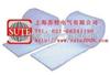 硅酸铝纤维毯 陶瓷纤维布