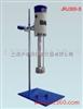JRJ300-S高剪切乳化机   索映数显乳化机