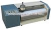 JH-1086橡胶辊筒式磨耗机,辊筒磨耗机,辊筒橡胶磨耗机