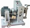 JH-1076橡胶磨耗机/橡胶阿克隆磨耗机/磨耗机/橡胶阿克隆性能磨耗试验机