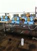 JH-1001橡胶双头磨片机/橡胶磨片机/双头磨片机