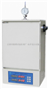 JH-1049橡胶可塑性试验机/橡胶可塑度试验机/可塑性试验机