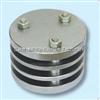 橡膠壓縮*變形裝置/橡膠壓縮*變形器試驗機/橡膠壓縮*變形