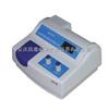高量程浊度仪/浊度计WGZ-800、0~200、0~800NTU、分辨率0.1、90°散射光