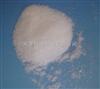 四丁基六氟磷酸铵