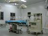 安徽 蚌埠 洁净手术室