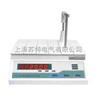 SM108R-X型线圈圈数测量仪