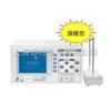 SM110G-4线圈圈数短路测量仪