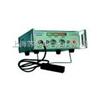 SM2010智能型电机短路断条快速探测仪