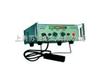 SM2000电机短路测试仪 电机断条测试仪