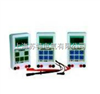 SMHG-6802智能型电动机故障诊断仪