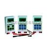 SMHG-6801智能型电动机故障诊断仪