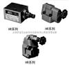 AD-SL231D-710B日本丰兴(TOYOOKI)电磁阀上海有限公司
