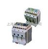 JDB92系列智能型电动机保护器