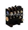 JR16B型 热继电器系列