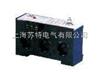 JD-71D型 热继电器式电机缺相过载保护器