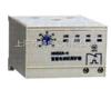 HHD2A-2型高精度无源量化电动机保护器