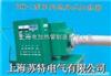 STGHK系列热风加热器