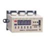 HHD3C-H2型数字设定电动机保护器