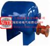 ST5615液体电加热器
