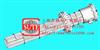 ST1056插入式防爆加热棒