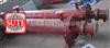 新疆油田井口加热器 380V 20KW