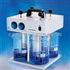 ET740(ET99710)絮凝可沉降度測定儀