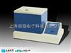 上海雷磁 WZS-185高濁度儀