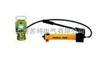 SMF-400C型安全型电缆液压钳