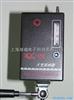 XQC-15E電子時控大氣采樣器