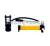 SMF-1200型分离式电缆液压钳