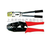 SMG -300型机械式电缆压接钳